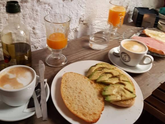 colazione_siviglia_cacharreria
