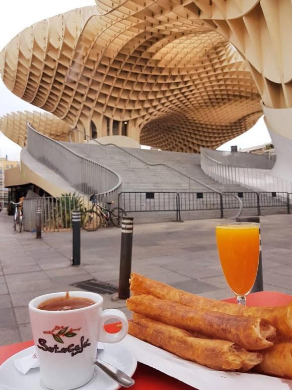 colazione_siviglia_centuria