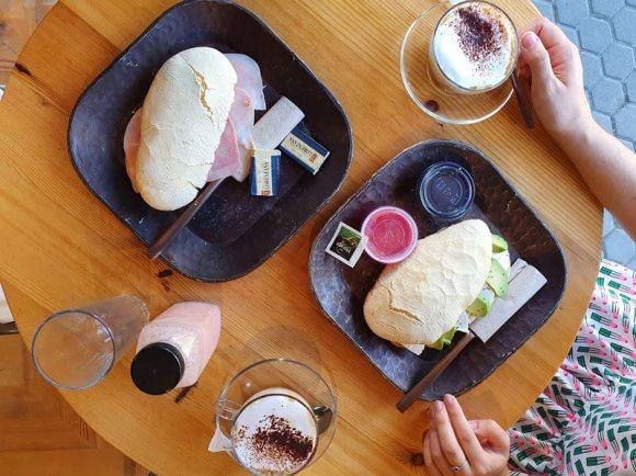 colazione_siviglia_galleta