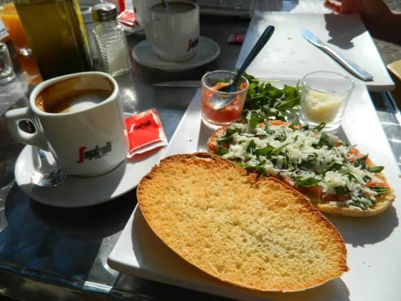 colazione_siviglia_solito_posto