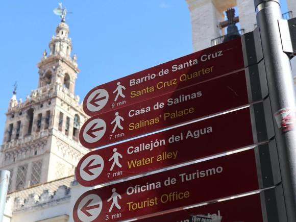 free_tour_siviglia_indicazioni