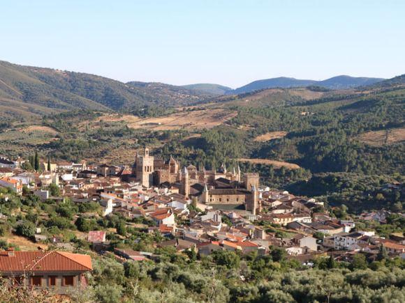 guadalupe_caceres_monastero_panorama