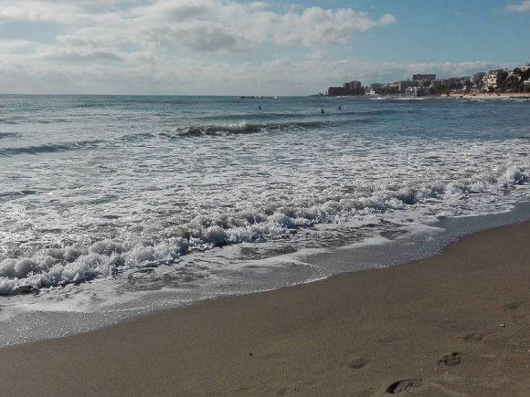 cosa_vedere_benalmadena_spiaggia