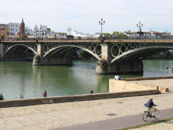 cosa_vedere_triana_ponte