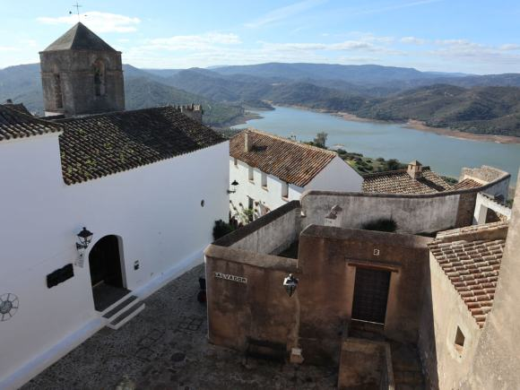 hotel_andalusia_castellar