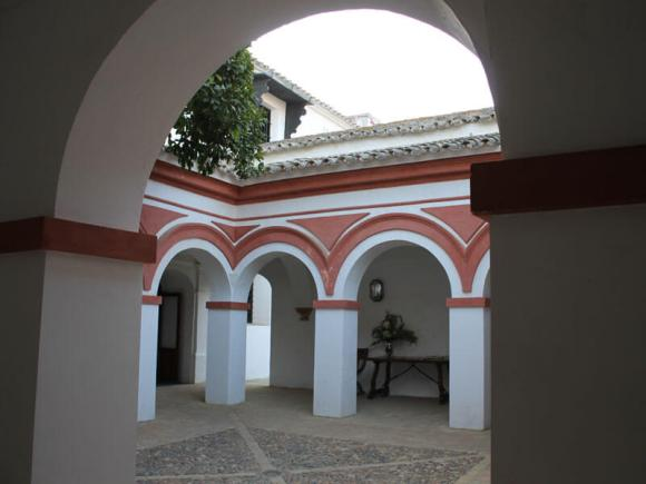 hotel_andalusia_palma