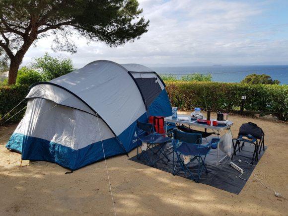 campeggio_andalusia_tarifa