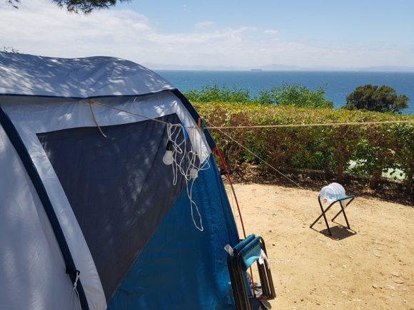 campeggio_andalusia_tarifa_torre