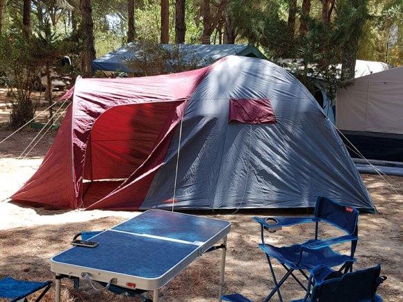 campeggio_andalusia_vejer