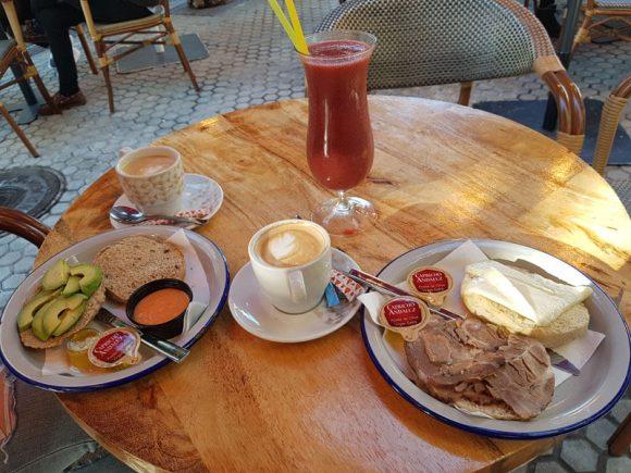 colazione_siviglia_triana