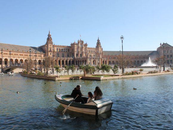 plaza-barca