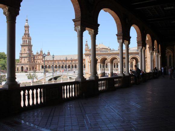 plaza-de-espana-siviglia