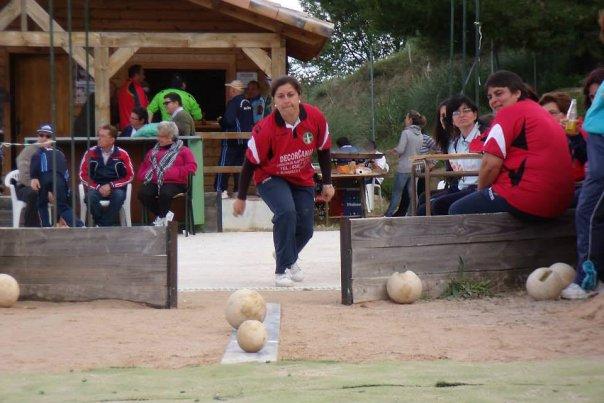 Loli-Rodríguez-Caracoles,-campeón-V-Trofeo-Parque-Natural-bolo-andaluz