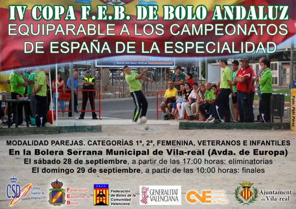 bolo-andaluz-cartel-copa-feb-parejas-copia-reducido