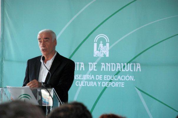 Consejero-Luciano-Alonso-Eduacion,-cultura-y-deporte