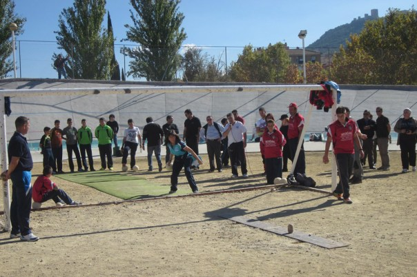 Bolo Andaluz Jornadas Patrimonio 0212