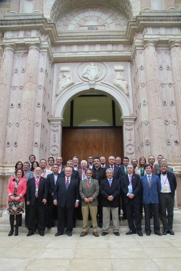 Federaciones_Parlamento (3)