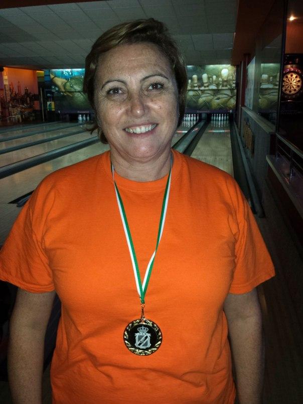 Pepi-Molina-club-sureños-campeonato-de-andalucia-bowling-2014