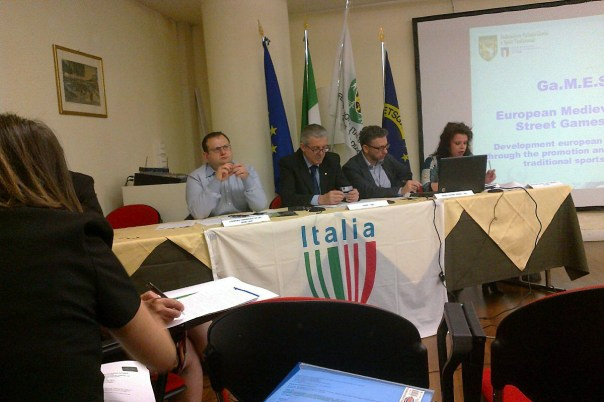 Meeting-European-Medieval-Sports-and-Street-Games-Network's-1