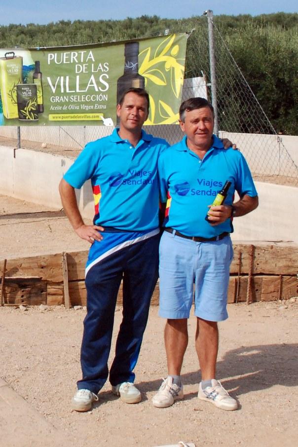 Esnesto-Martinez-campeon-circuito-regional-aceite-puerta-de-las-Villas-2014