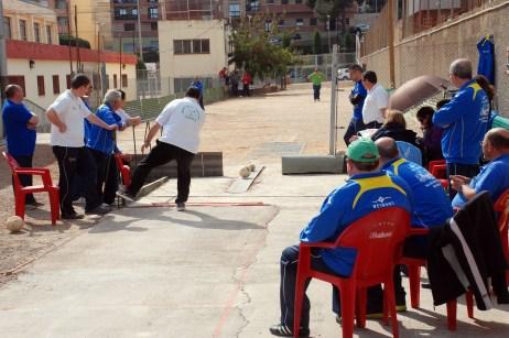 Liga Nacional Bolo Andaluz DSC_0011