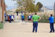 Liga Nacional Bolo Andaluz DSC_0024