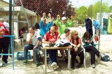 Adlas-Bolo-Andaluz-P1010444