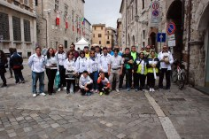 Delegaciones Festival European Games Days 14
