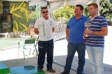 Copa-Diputacion-0056