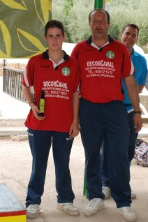 Copa-FEB-Valle-0027