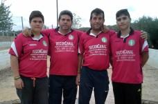 Liga-Regional-2015-03