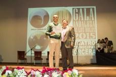 Gala-Bolos-DSCF8487