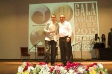 Gala-Bolos-DSCF8501