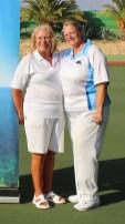 ladies-singles-winners