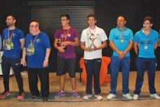 podium-2a-masculina