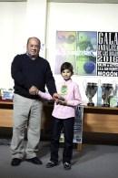 gala-bolos-037bis