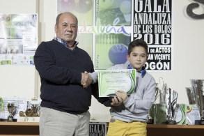 gala-bolos-059
