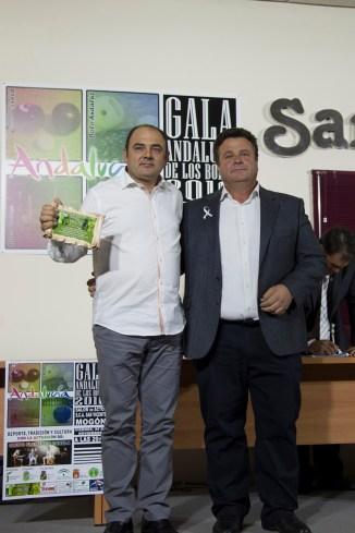 gala-bolos-337