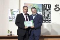 gala-bolos-350