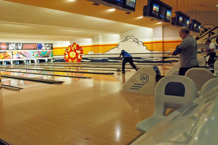 bolera-bowling-linares
