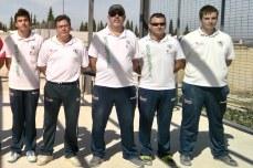 campeones-Copa-Diputacion-m