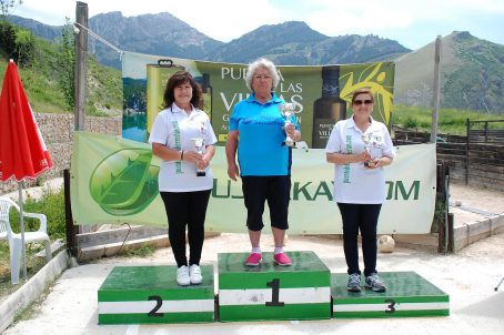 podium-Veteranas-Copa-Diput