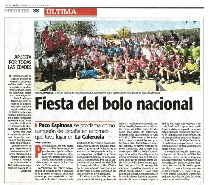 170728 Diario Jaén red.jpg