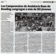191223 Ideal Cadeba Bowling Ubeda red