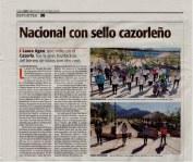 201021 Jaén Nacional Valle Cazorla red