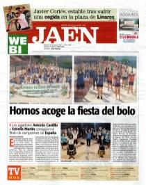 210828 JaénCopa FEB Hornos red