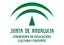 Septiembre 2010 Federaci Andaluza De Bolos