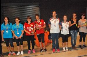 podium-damas