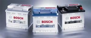 Bosch Car Service taller en Sevilla