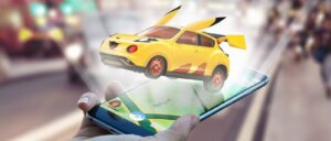 Pikachu-Nissan-Juke-e1468944713868
